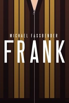 Frank Review